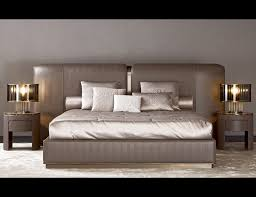 Luxury Sofa Manufacturers Bedroom Modern Luxury Furniture Expensive Bedroom Sets White