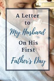 100 best fathers day quotes images greetings nice husband wall