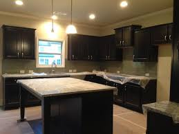 How To Install Lights Under Kitchen Cabinets How To Run The Wiring For Under Cabinet Lighting Over The Window