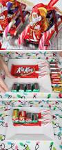 christmas christmas gifts for boys handmade candy ideas and