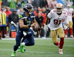 seattle seahawks vs san francisco 49ers live updates score tv