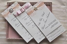 Wedding Programs Fan Wedding Program Fans New Rhinestone Buckle Booklet Wedding Fan