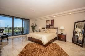 bedrooms zina samek interiors inc