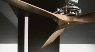 vortice ventilatori soffitto boffi ventilatore d minimal air complementi