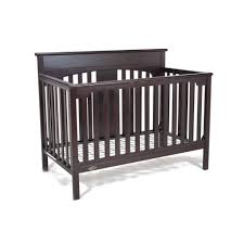 Olivia Convertible Crib by 13 Best Baby Cribs For Your Nursery In 2017 Classic And Unique