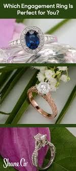 verlobungsringe nã rnberg 9mm titanium band bullet shape carved satin s wedding