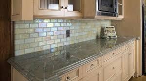 discount kitchen backsplash glass tile backsplash ideas glass tile contemporary ideas discount