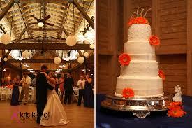 Tallahassee Wedding Venues Best Wedding Photographers Tallahassee Kris Kimel Photography U0027s