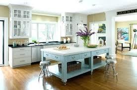 table cuisine americaine cuisine americaine ilot central avec ouverte sur salon cuisine