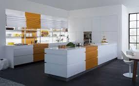 Contemporary Kitchen Design Beautiful Kitchen Design Trends 2014 Dpkitchens The In Designs
