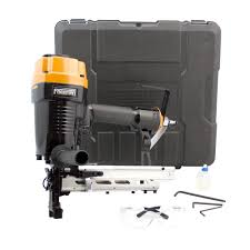 Battery Roofing Nailer by Air And Cordless Medium Crown Construction Staplers At Nail Gun Depot