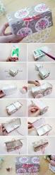 top 25 best milk carton crafts ideas on pinterest owl bird
