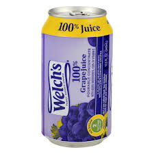welch s light grape juice nutrition facts welch s 100 juice pourable concentrate grape 11 5 fl oz 1 count