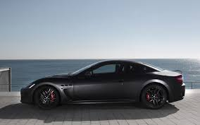2015 maserati quattroporte custom 2012 maserati granturismo information and photos zombiedrive
