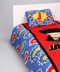 target bedding for girls bedding fancy superhero bedding