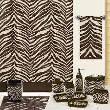 100 animal print bathroom ideas 100 designer bathrooms