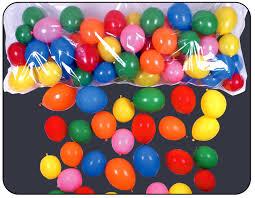 plastic balloons 36 x 80 plastic balloon bag drop balloons b400 6 50 party
