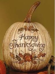best 25 happy thanksgiving 2014 ideas on fruit turkey