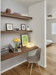 Modern Home Office Ideas by Midcentury Modern Home Office Ideas U0026 Design Photos Houzz