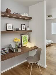 Modern Home Office Ideas by Midcentury Modern Home Office Ideas U0026 Design Photos Houzz