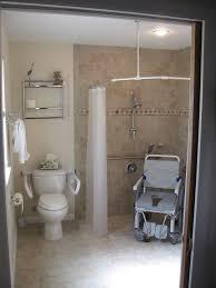 Quality Handicap Bathroom Design Small Kitchen Designs And - Kitchen and bathroom designer
