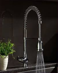 Kitchen Faucet Brand Reviews by Kitchen Room Delta High End Faucets Kitchen Modern Faucets