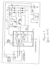patent us20040232538 active integrated rectifier regulator