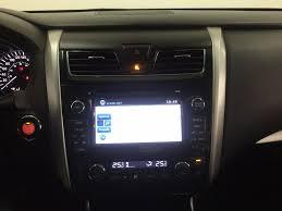 nissan altima 2013 radio 902 auto sales used 2013 nissan altima for sale in dartmouth