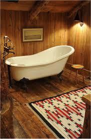 clawfoot tub legs epienso com