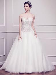 where to buy wedding dresses usa bridesmaid dresses usa dress yp