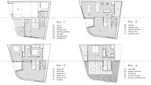 multi level house plans bold design ideas multi level house plans modern hd home split mn nz
