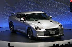 car nissan skyline history and facts about the nissan skyline gt r