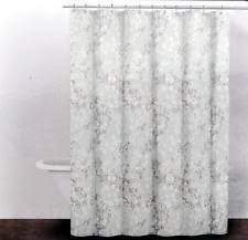 dkny contemporary shower curtains ebay