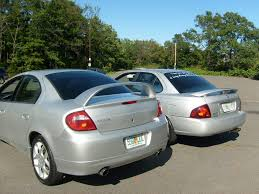 silver srt 4 2005 dodge neon u0027s photo gallery at cardomain