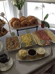 Mama Buffet Coupon 15 Off by Best 25 Baby Shower Foods Ideas On Pinterest Baby Shower Snacks