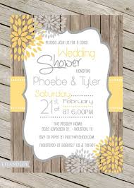 make your own bridal shower invitations 36 best party invitations bridal shower stag doe images on