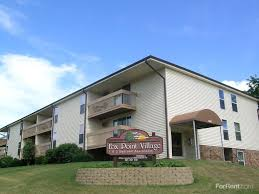 2 Bedrooms Apartment For Rent Fox Point Village Apartments Waukesha Wi Walk Score