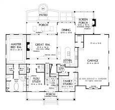 multi family home designs multi family house plans narrow lot two ideas w1024 triplex