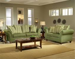 green living room chair olive green themed living room thecreativescientist com