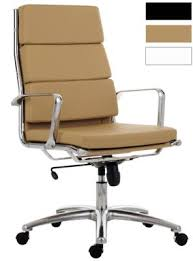 fauteuil de bureau haut de gamme fauteuil président en cuir fauteuil président confortable fauteuil