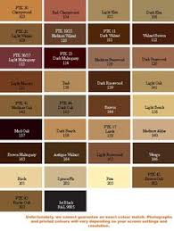 weird paint color names writer creates color thesaurus to help you correctly name any