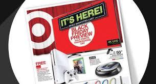 pokemon black target black friday get a sneak peek of the target black friday ad plus some of the