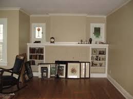 best neutral paint colors living room the 8 best neutral paint