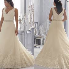 wedding dress size 16 wedding dress size 16 measurements dress ideas wedding dress