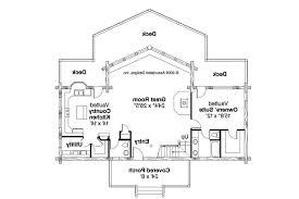 a frame house floor plans narrow house floor plans nurani org