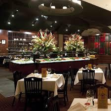 fogo de chao brazilian steakhouse san antonio restaurant san