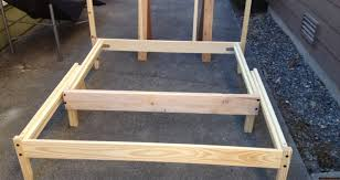 daybed pull out daybed satisfactory pull out daybed u201a unforeseen