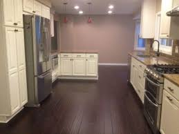 Kitchen Islands With Sink And Dishwasher Stove Sink And Dishwasher On One Wall With Fridge Opposite And