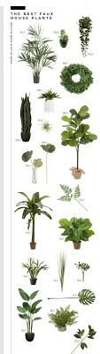 best 25 artificial plants ideas on artificial plants