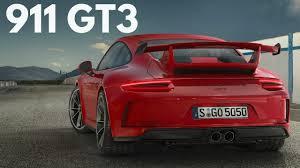 porsche gt engine specs 2017 porsche 911 gt3 500 hp amazing engine sound